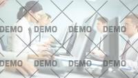 Website 3D là gì ? Công nghệ thiết kế website 3D tại Việt Nam