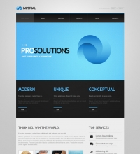 Wordpress Project 02